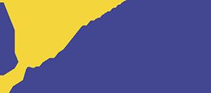 ZIHLMANN Verwaltungen AG Logo